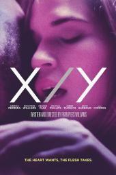 X / Y