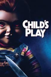 Kinderspiel (2019)