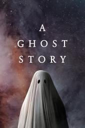 Kummituslugu