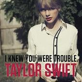 'Ma teadsin, et teil on probleeme' (CD)