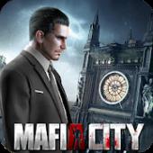 Ciudad de la mafia: Guerra del inframundo