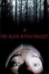 Das Blair-Hexe-Projekt
