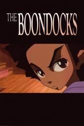 Die Boondocks