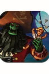 Monkey Island 2 Special Edition: LeChucks Rache