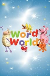 Sõna Maailm