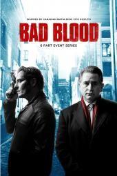Dårligt blod