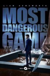 Kõige ohtlikum mäng