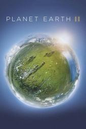 كوكب الأرض الثاني