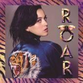 Roar (CD üksik)
