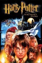 Хари Потер и камен мудрости
