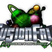 كارتون نتوورك الكون: FusionFall