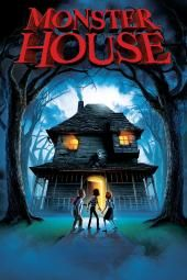 بيت الوحش