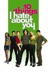 10 ствари које мрзим у вези тебе