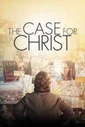 Sagen for Kristus