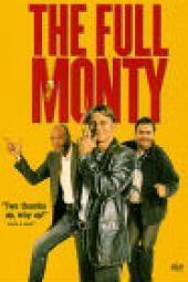 Der volle Monty