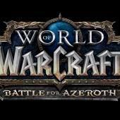 World of Warcraft: La batalla por Azeroth