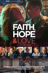 Ticība, cerība un mīlestība