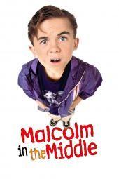 Malcolm keskel
