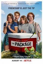 Pakett