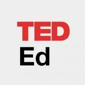 تيد إد