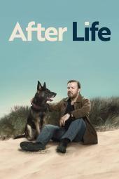 Nach dem Leben