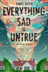 Sve je tužno neistinito: (istinita priča)