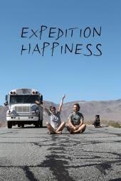 Expeditionsglück