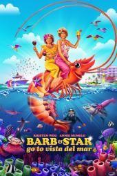 Barb ja Star lähevad Vista Del Marisse