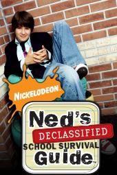 Neds freigegebener Schul-Überlebensführer