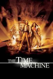 Laika mašīna