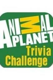 Loomade planeet: tühiasi väljakutse