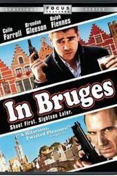 U Bruggeu