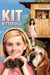 Kit Kittredge: Amerikos mergina
