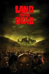 Land der Toten