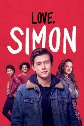 Kærlighed, Simon