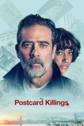 Die Postkartenmorde
