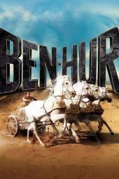 Benas-Huras