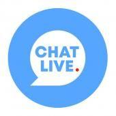 ChatLive, zufälliger Videochat