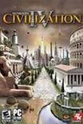 Civilizācija 4