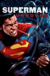 Superman entfesselt