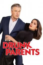 Opití rodičia