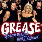 Grease: Jesteś tym, którego chcę