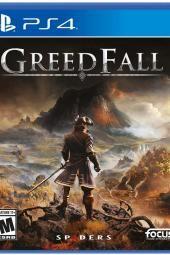 GierFall