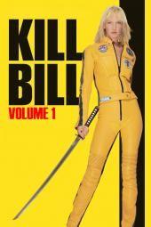 Matar a Bill: Vol. 1