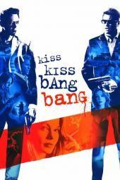 Skūpsts skūpsts sprādziens