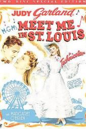 Treffen Sie mich in St. Louis