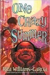 صيف واحد مجنون