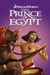 Ēģiptes princis