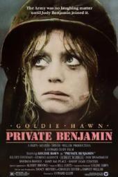 Privat Benjamin