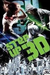 Trin 3-D op